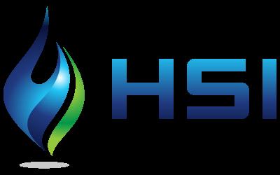 div. of Heating Solutions International
